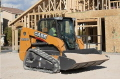 Where to rent SKID STEER, TRACKED, ENCLOSED CAB in Cleveland OH