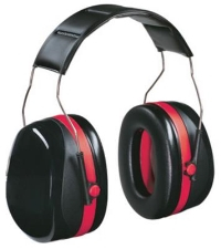 Rental store for Pro Earmuff in Cleveland OH
