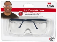 Where to rent BLK CLR GP Safe Glasses in Cleveland OH