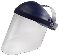 Where to rent Pro Face Shield in Cleveland OH