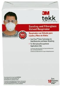 Where to rent 10PK SandVal Respirator in Cleveland OH