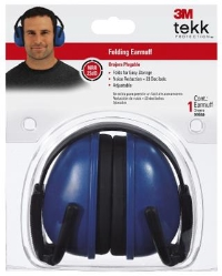 Rental store for ADJ Fold Earmuff in Cleveland OH