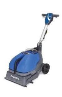 Used Equipment Sales FLOOR SCRUBBER, HARD FLOORS in Cleveland OH