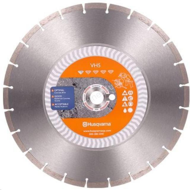 Where to find DIAMOND BLADE, 14  CONCRETE, VH5 in Cleveland