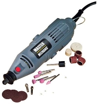 Where to rent ROTARY TOOL KIT in Cleveland OH