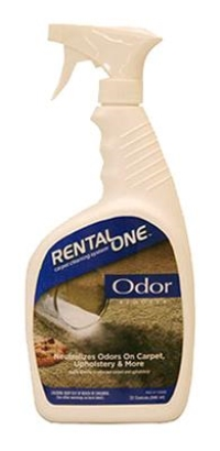 Rental store for DC 32OZ Fresh Odor Remover in Cleveland OH