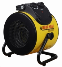 Rental store for HEATER, ELECTRIC 110V, 1500 WATT in Cleveland OH