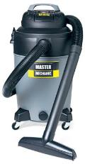 Where to rent MM16GAL 6HP Wet Dry Vac in Cleveland OH