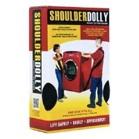 Where to rent Shoulder Dolly - Lifting Strap in Cleveland OH