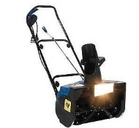Where to rent SNOW THROWER, ELECTRIC, 110V in Cleveland OH
