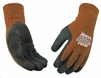 Where to rent XL Frostbreaker Gloves in Cleveland OH