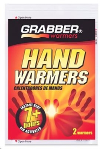 Where to rent Grab Heater Hand Warmer in Cleveland OH