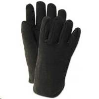 Where to rent HandMaster� Fleece Lined Gloves 2-Pack in Cleveland OH