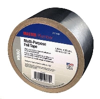 Rental store for DC MP 1.89 x10YD Foil Tape in Cleveland OH