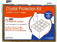 Rental store for Crystal Protection Kit in Cleveland OH