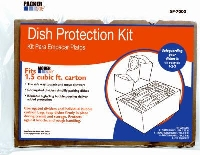 Where to rent Dish Protection Kit in Cleveland OH