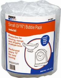 Where to rent 12 x60  Bubble Pack in Cleveland OH