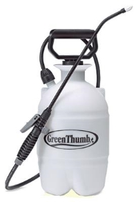 Where to rent 1GAL Multi-Purpose Tank Sprayer in Cleveland OH