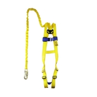 Where to rent SAFETY HARNESS, 3PT in Cleveland OH