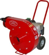 Where to rent INSULATION VACUUM, 6HP in Cleveland OH
