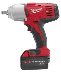 Rental store for IMPACT WRENCH, 1 2  CORDLESS in Cleveland OH