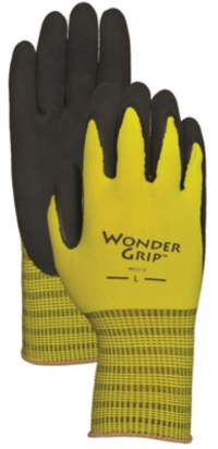 Where to rent MED YEL Wonder Gloves in Cleveland OH