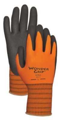 Where to rent XL ORG Wonder Gloves in Cleveland OH