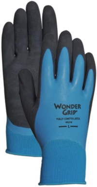 Where to rent XL LIQproof LTX Glove in Cleveland OH