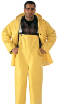 Where to rent MED .35mm Overall Suit in Cleveland OH