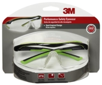 Rental store for CLR Sport Safe Glasses in Cleveland OH