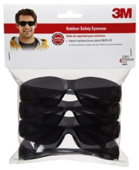Rental store for OutDR Safety Eyewear in Cleveland OH