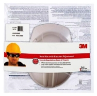 Where to rent WHT Non-Vent Hard Hat in Cleveland OH