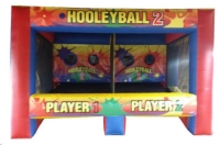 Where to rent GAME, INFLATABLE, HOOLEYBALL in Cleveland OH