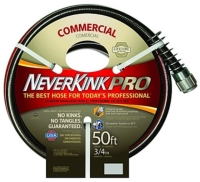Rental store for 3 4x50 Neverkink Hose in Cleveland OH