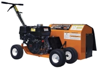 Rental store for BED EDGER, 9HP, STEERABLE in Cleveland OH