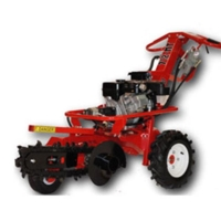 Where to rent TRENCHER, STANDARD MINI 4  X 18 in Cleveland OH