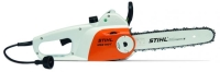 Where to rent CHAIN SAW, ELECTRIC 14 in Cleveland OH