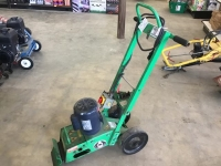 Used Equipment Sales TILE STRIPPER, ELECTRIC, HD in Cleveland OH