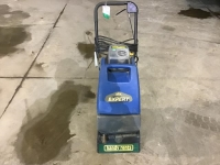 Used Equipment Sales CARPET CLEANER, W  BRUSH  SALE ONLY in Cleveland OH