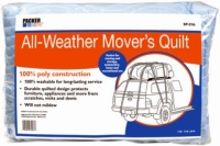 Where to rent 54 x80  Moving Blanket, All Weather in Cleveland OH