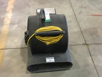 Used Equipment Sales CARPET DRYER in Cleveland OH