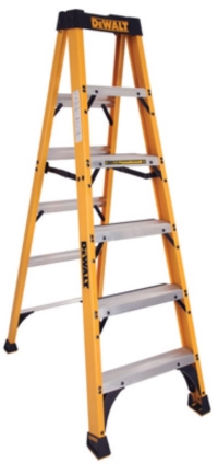 Where to rent 6  FBG IA Stepladder in Cleveland OH