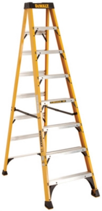 Where to rent 8  FBG IA Stepladder in Cleveland OH