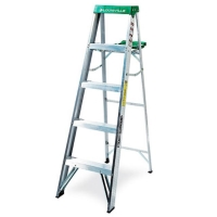 Where to rent 5  ALU II Stepladder in Cleveland OH