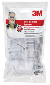 Rental store for CLR Safe Glasses in Cleveland OH