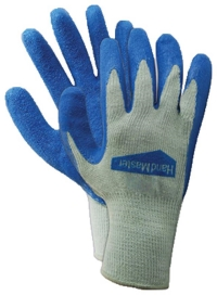 Where to rent XL BLU LTX Coat Glove in Cleveland OH