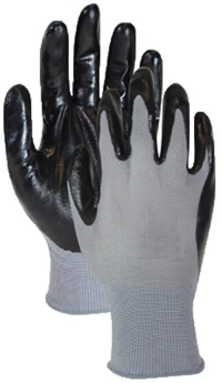 Where to rent MED BLK GRY Grip Glove in Cleveland OH