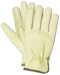 Where to rent XL Pigskin LTHR Glove in Cleveland OH