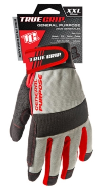 Where to rent 2XL GP Work Glove in Cleveland OH