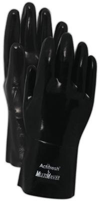 Where to rent LG BLK Neoprene Glove in Cleveland OH